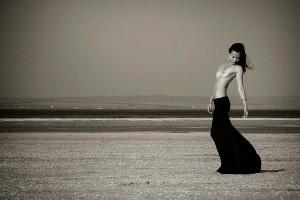 Dmitry Andreychenko photokonkurs_com